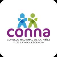 Consejo Nacional de la Niñez y de la Adolescencia