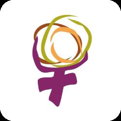 Instituto Salvadoreño para el Desarrollo de la Mujer