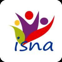 Instituto Salvadoreño para el Desarrollo Integral de la Niñez y la Adolescencia